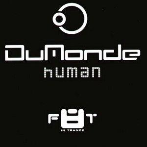 Image for 'Human (Original Mix)'