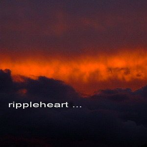 Image for 'rippleheart'
