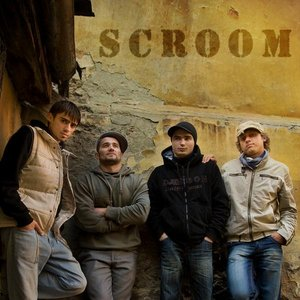 Image for 'SCROOM'