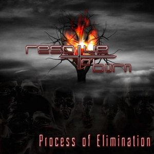 Imagen de 'Process Of Elimination'