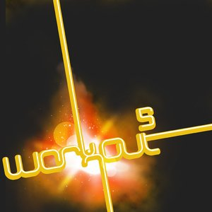 Image for 'Workout Mix 5 (130 - 135 BPM 30 Minute Workout)'
