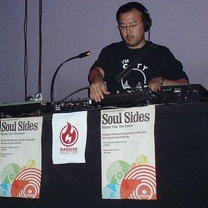 Image for 'DJ O-Dub'