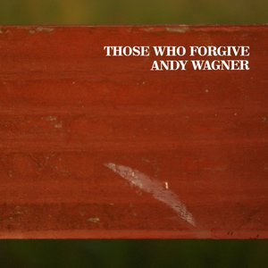 Image for 'Those Who Forgive'