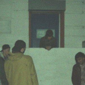 Image for 'Mattox Yard'