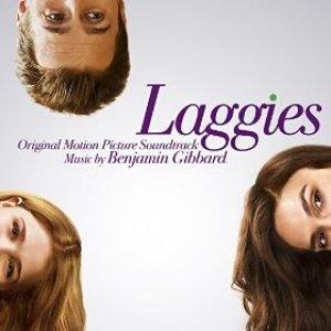 Imagem de 'Laggies (Original Motion Picture Soundtrack)'