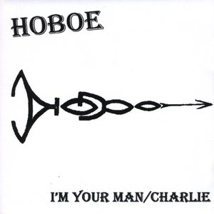 Image for 'I'm Your Man/Charlie'