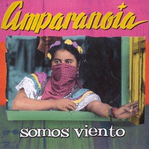 Bild för 'Somos Viento'