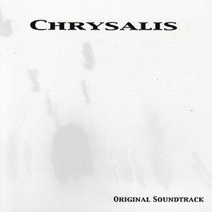 Image for 'Original Soundtrack'