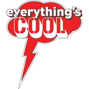 Image for 'Everything Cool'