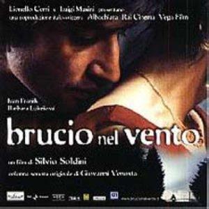 Imagen de 'Brucio Nel Vento'