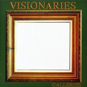 Image for 'Galleries'