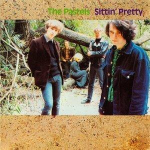 Image for 'Sittin' Pretty'