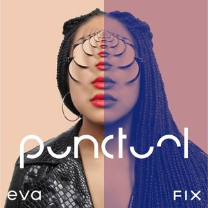 Image for 'Eva & Fix'
