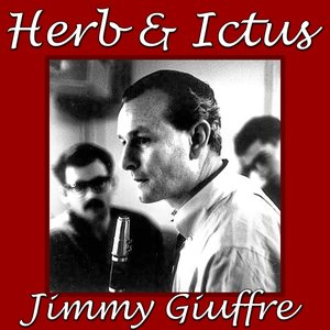 Image for 'Herb & Ictus'