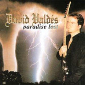 Imagem de 'Paradise Lost'