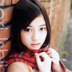 Image for 'Ishihara Kaori'