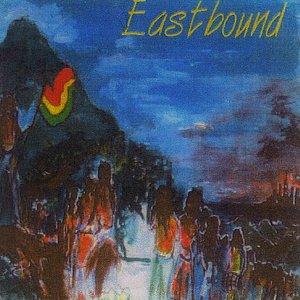 Immagine per 'East Bound I'