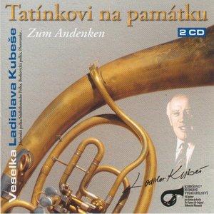Image for 'Helenčin Valčík / Helenka's Waltz'