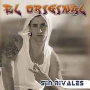 Image for 'El Original'