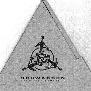 Image for 'Operation Gomorrha'