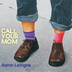 Image for 'Call Your Mom'