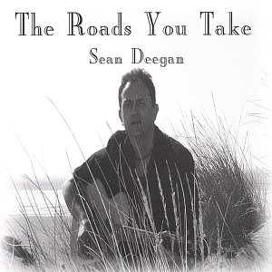 Image for 'The Roads You Take'