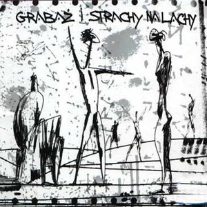 Image for 'Strachy na lachy'