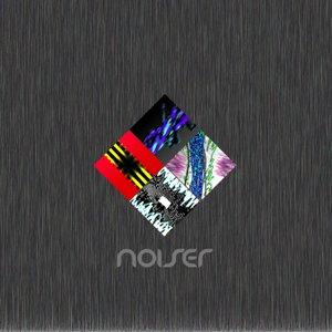 Imagem de 'Noiser'