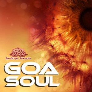 Image for 'Goa Soul'