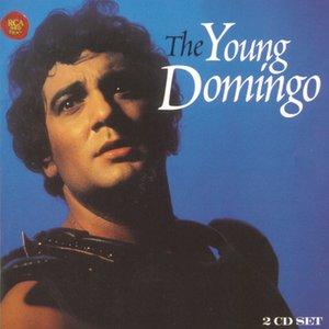 Imagem de 'The Young Domingo'