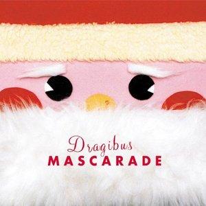 Image for 'Mascarade'