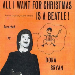 Image for 'All I Want For Christmas Is A Beatle'