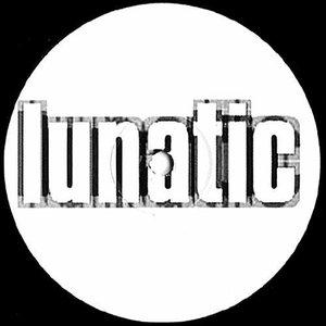 Imagen de 'LC Double 'O' Series'