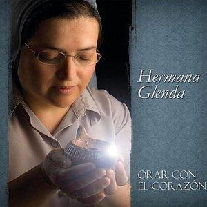 Image for 'Orar Con el Corazón'