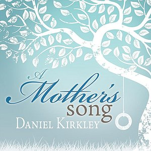 Image for 'A Mother's Song - Single'