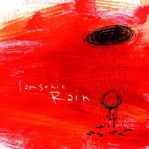 Immagine per 'It's Falling On Us'