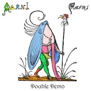 Image pour 'Double Demo'