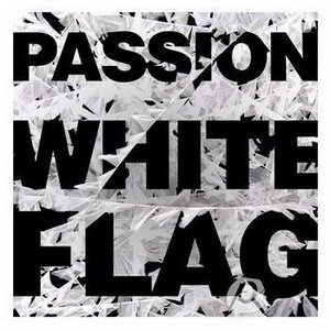 Image for 'White Flag (Deluxe Edition)'