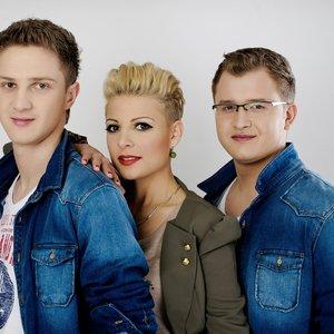 Image for 'Piękni i Młodzi'