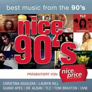 Bild für 'Nice 90s'