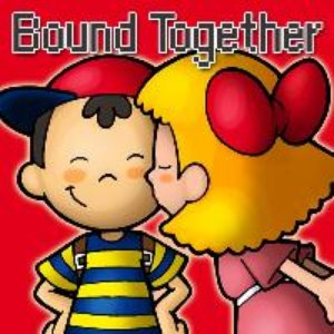 Image for 'Bound Together Crew'