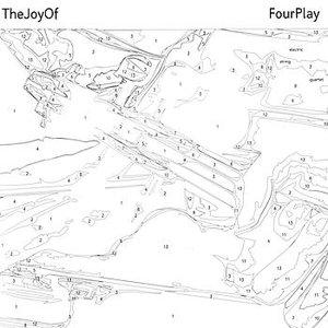 Immagine per 'The Joy Of...'