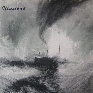 Imagen de 'Illusions'