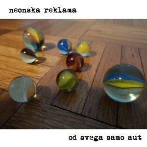 Image for 'Od svega samo aut'