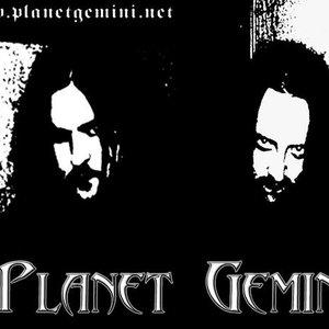 Image for 'Planet Gemini'