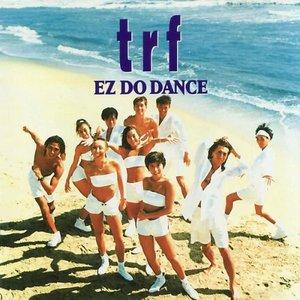 Imagen de 'EZ DO DANCE'