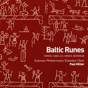 Image for 'Baltic Runes'