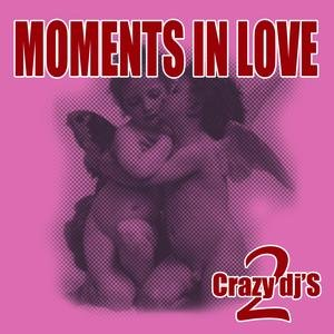 Image for 'Moments In Love'