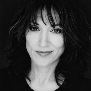 Image for 'Katey Sagal'