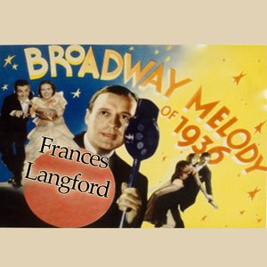 """Image for 'You Are My Lucky Star (From """"Broadway Melody of 1936"""")'"""
